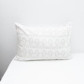 Детское постельное белье из поплина 1.5 сп Невеста фото