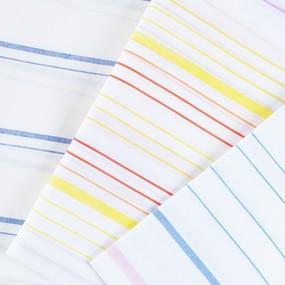 Пеленка полулен 120/80 расцветки в ассортименте уценка фото