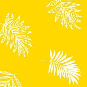 Ткань на отрез поплин 220 см 789-1 Палермо компаньон фото