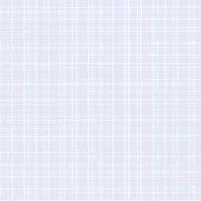 Ткань на отрез поплин 220 см 115 г/м2 7892/1 Колибри компаньон фото
