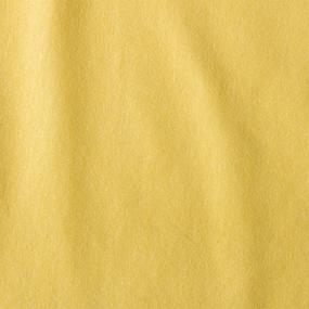 Кулирная гладь 30/1 карде 120 гр цвет GSR04246 горчица пачка фото