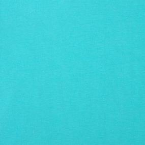 Кулирная гладь 30/1 карде 120 гр цвет GYS09428 ментол пачка фото