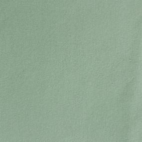Кулирная гладь 30/1 карде 120 гр цвет GYS09427 оливковый пачка фото