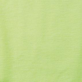 Кулирная гладь 30/1 карде 120 гр цвет FYS08967 салатовый пачка фото