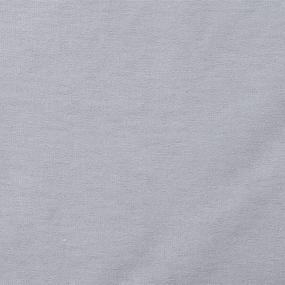 Кулирная гладь 30/1 карде 120 гр цвет FGR05113 серый пачка фото
