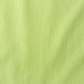 Кулирная гладь 30/1 карде 120 гр цвет GYS09721 трава пачка фото