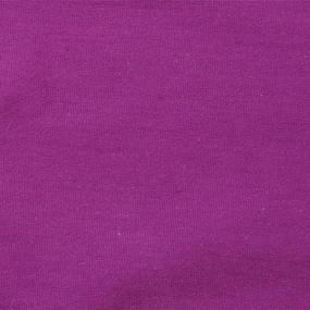 Кулирная гладь 30/1 карде 120 гр цвет FVL01629 фиолетовый пачка фото