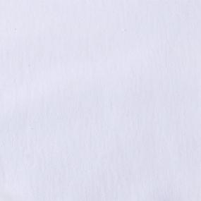 Кулирная гладь 30/1 карде 140 гр цвет OPTIK2140 белый пачка фото