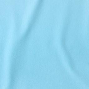 Кулирная гладь 30/1 карде 140 гр цвет EMV05042140 голубой пачка фото