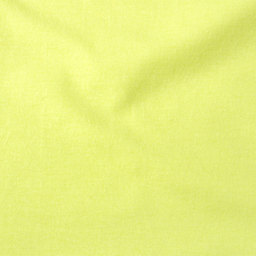 Кулирная гладь 30/1 карде 140 гр цвет FSR03622140 желтый пачка фото