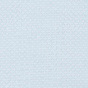 Ткань на отрез перкаль 150 см 13150/3 Сансо цвет мятный фото