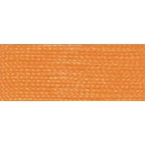 Нитки армированные 45ЛЛ цв.0610 рыжий 200м, С-Пб фото
