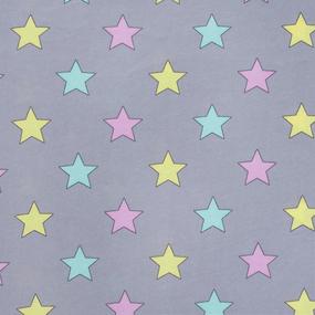 Маломеры кулирка карде Звезды R-R5076-V1 0.75 м фото
