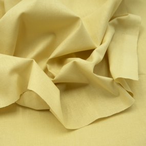Ткань на отрез бязь ГОСТ Шуя 150 см 13170 фото