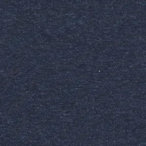 Ткань на отрез футер петля с лайкрой 1206-1 цвет антрацит фото
