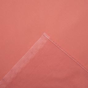 Простыня поплин Коралл 1.5 сп фото