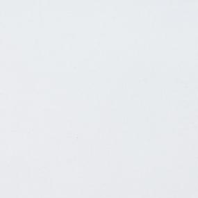 Ткань на отрез кулирка цвет белый 02 фото