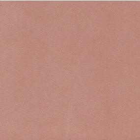 Клеенка резинотканевая 85 см тип А - подлежит стерилизации паром фото