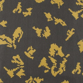 Ткань на отрез бязь камуфлированная ГОСТ 150 см 1610/2 фото