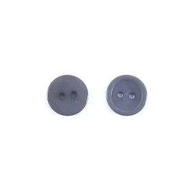 Пуговицы 15 мм цвет ХС23-6016/2 24 (384) упаковка 24 шт фото