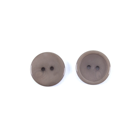 Пуговицы 20 мм цвет ХС23-6016/2 34 (300) упаковка 24 шт фото