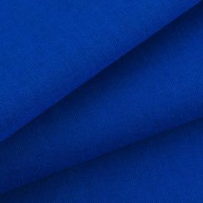 Бязь ГОСТ Шуя 150 см 13710 цвет василек фото