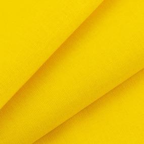 Бязь ГОСТ Шуя 150 см 11440 цвет желтый фото
