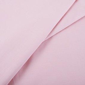 Постельное белье сатин 13-1409 Светло-розовый 1.5 сп фото