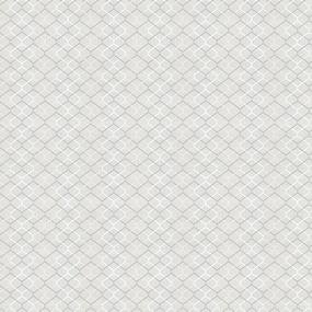 Бельевое полотно 220 см набивное арт 234 Тейково рис 6730 вид 1 Зорго фото