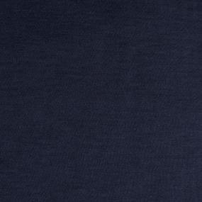 Мерный лоскут джинс №3 цвет синий 1 м фото