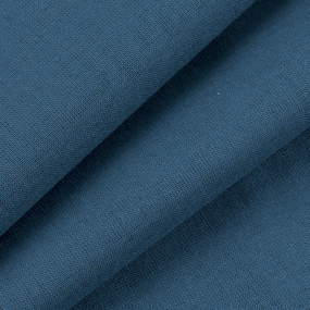 Маломеры бязь ГОСТ Шуя 150 см 17850 цвет мурена 4,2 м фото