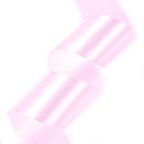 Лента атласная 50мм 25ярд №004 фото