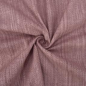 Ткань на отрез бязь 120 гр/м2 220 см 204933 Эко 3 коричн. фото