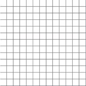 Ткань на отрез поплин 220 см 115 г/м2 28388/1 Гортензия (компаньон) фото