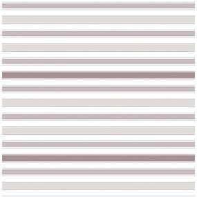 Ткань на отрез поплин 220 см 11738/1 Графика (компаньон) фото