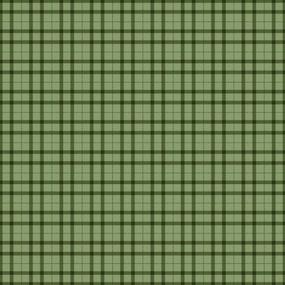 Ткань на отрез сатин набивной 80 см 5621/3 Марсель цвет зеленый фото