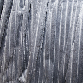 Велсофт Orrizonte 300 гр/м2 200 см 006-ОT фото
