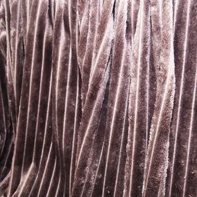 Велсофт Orrizonte 300 гр/м2 200 см 011-ОT фото