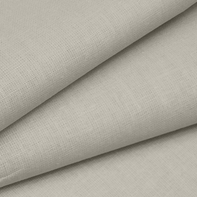 Ткань на отрез бязь ГОСТ Шуя 150 см 16110 цвет льняной фото