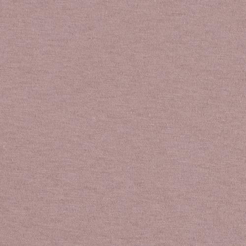 Мерный лоскут кулирка 5360 цвет молочный кофе 1.5 м фото 2
