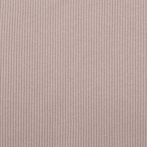 Ткань на отрез кашкорсе 3-х нитка с лайкрой цвет пудра фото 2