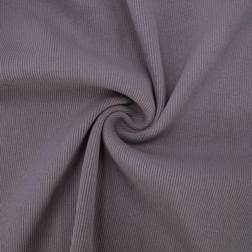 Ткань на отрез кашкорсе 3-х нитка с лайкрой цвет корица фото 1