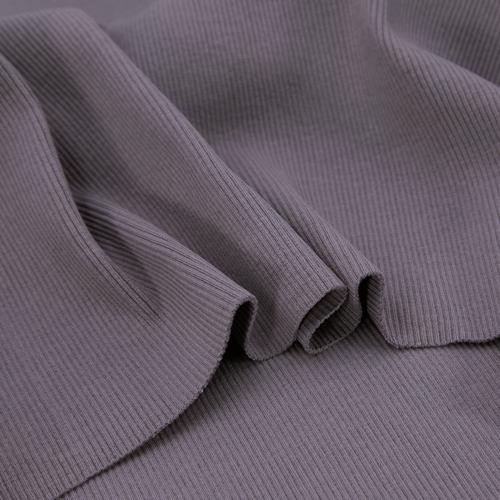 Ткань на отрез кашкорсе 3-х нитка с лайкрой цвет корица фото 4