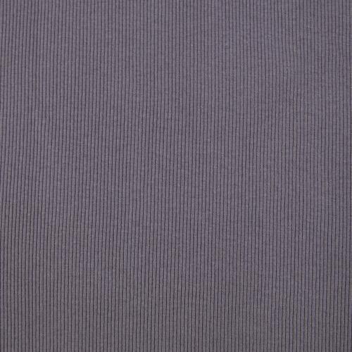 Ткань на отрез кашкорсе 3-х нитка с лайкрой цвет корица фото 2