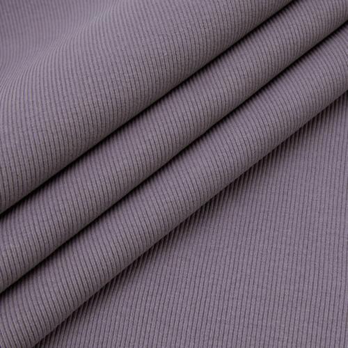 Ткань на отрез кашкорсе 3-х нитка с лайкрой цвет корица фото 3