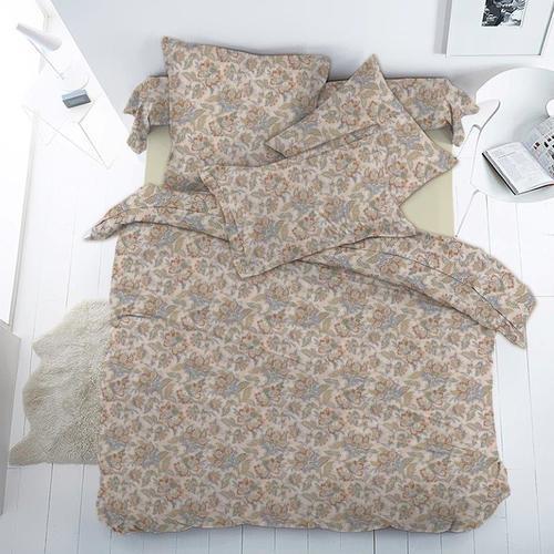 Ткань на отрез бязь Премиум 150 см 4557/1 фото 1