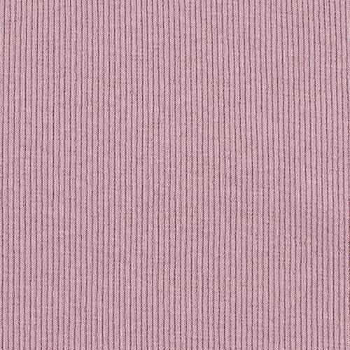 Ткань на отрез кашкорсе с лайкрой 223-1 цвет сухая роза фото 4