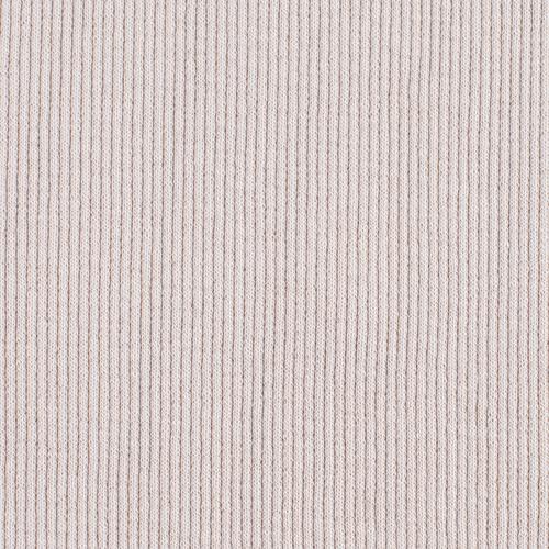 Ткань на отрез кашкорсе с лайкрой 29-1 цвет кремовый фото 3