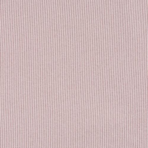 Ткань на отрез кашкорсе с лайкрой 224-1 цвет пудровый фото 3