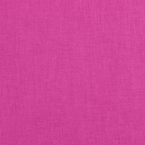 Ткань на отрез бязь М/л Шуя 150 см 10620 цвет розовый 2 фото 3